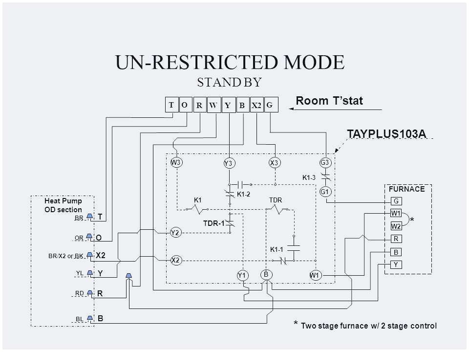 1995 toyota camry cooling fan wiring diagram trusted schematics for choice 2000 toyota camry parts diagram