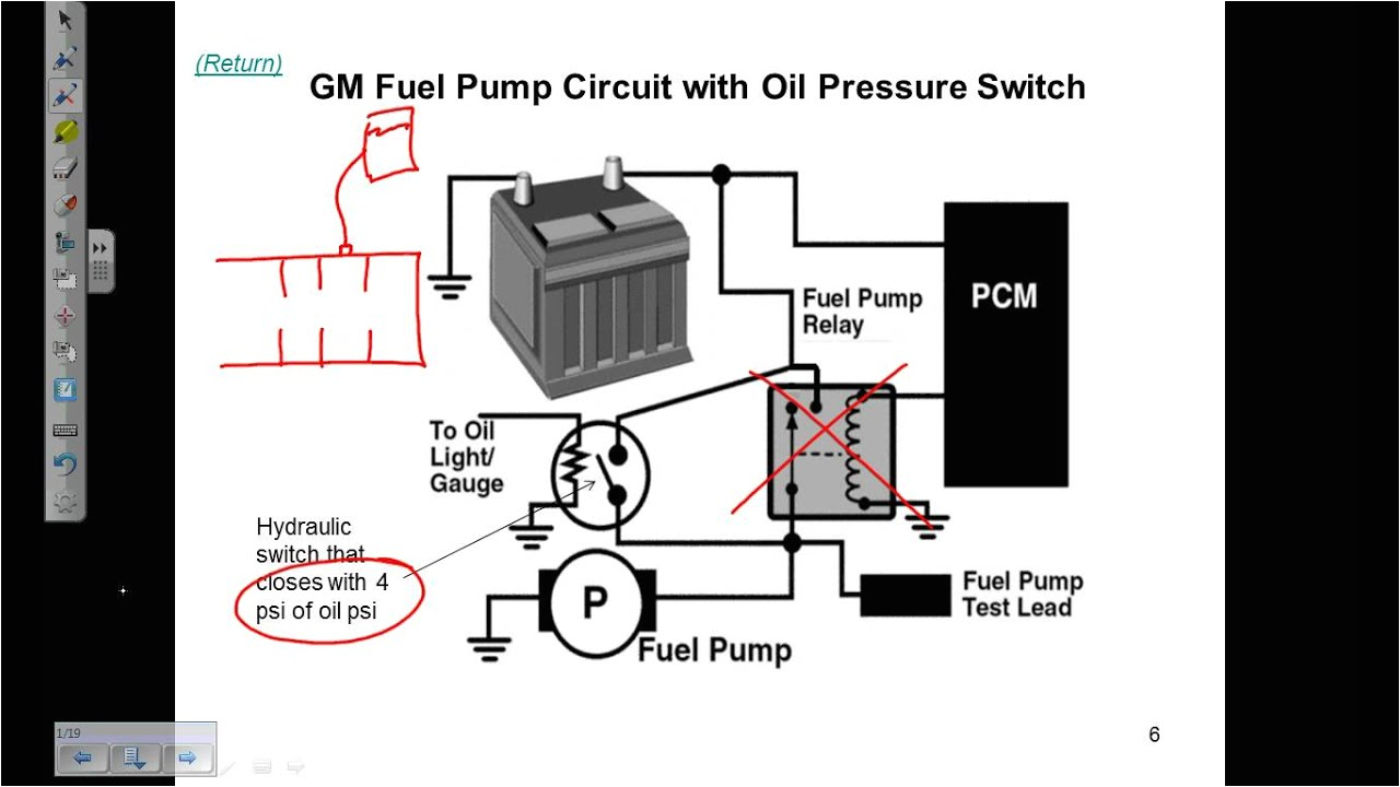 2003 ford explorer egr diagram as well location of fuel pump relay fuel pump electrical circuits