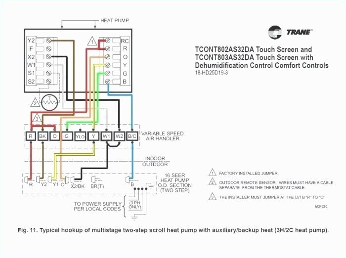 Electric Furnace Wiring Diagram E2eb 012ha Wiring Diagram Beautiful Central Electric Furnace Eb15b