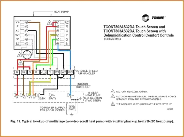 Electric Furnace Wiring Diagram Schematic Of Bryant Gas Furnace Wiring Diagram Wiring Diagram Expert