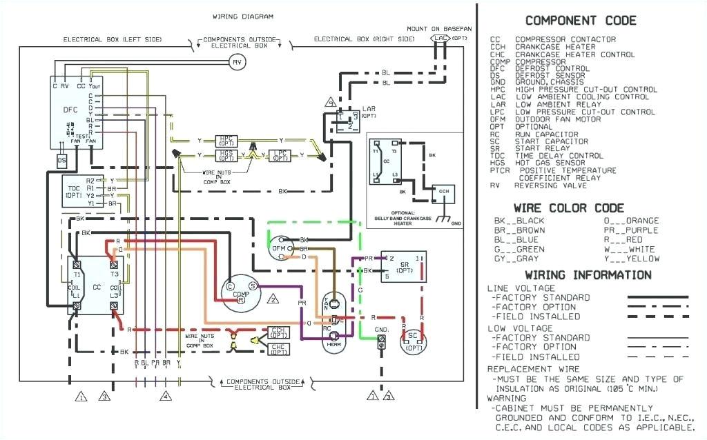 ruud wiring diagrams wiring diagram img ruud electric water heater wiring diagram ruud wiring diagram