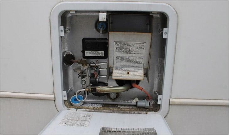 best rv tankless water heaters jpg