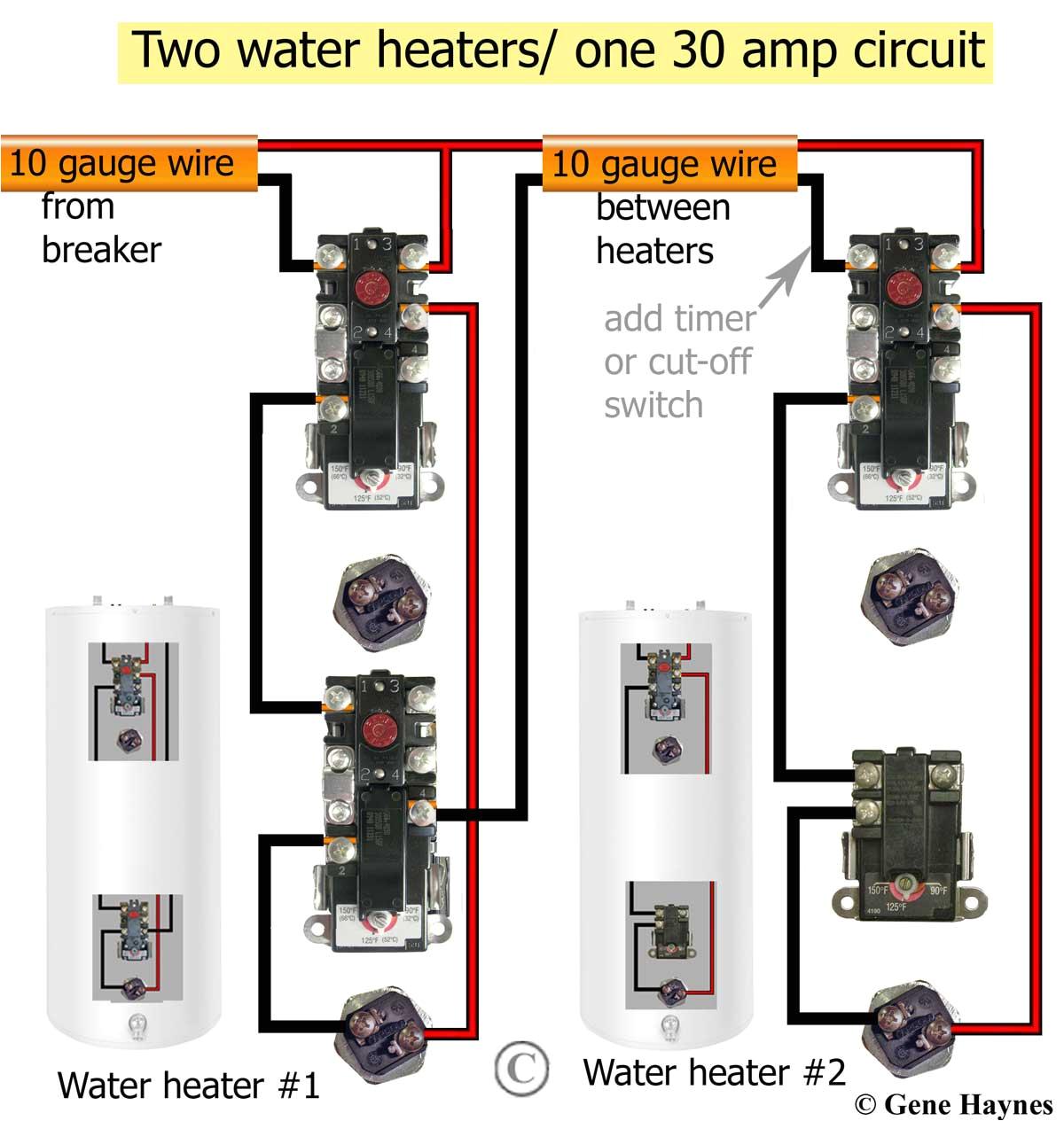 rheem water heater thermostat wiring wiring diagram review rheem hot water heater wiring diagram rheem hot water heater wiring