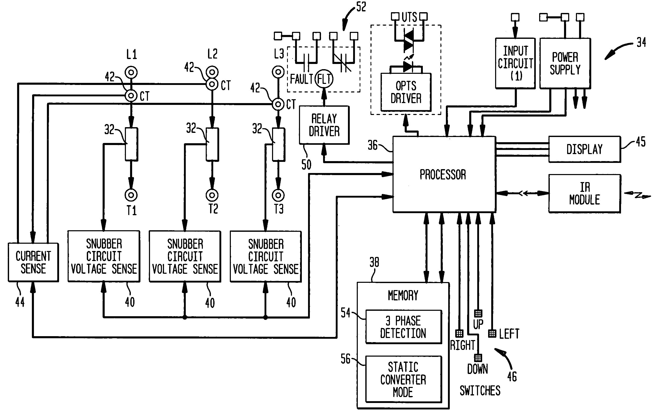 Electric Motor    Wiring       Diagram    110 to 220   autocardesign