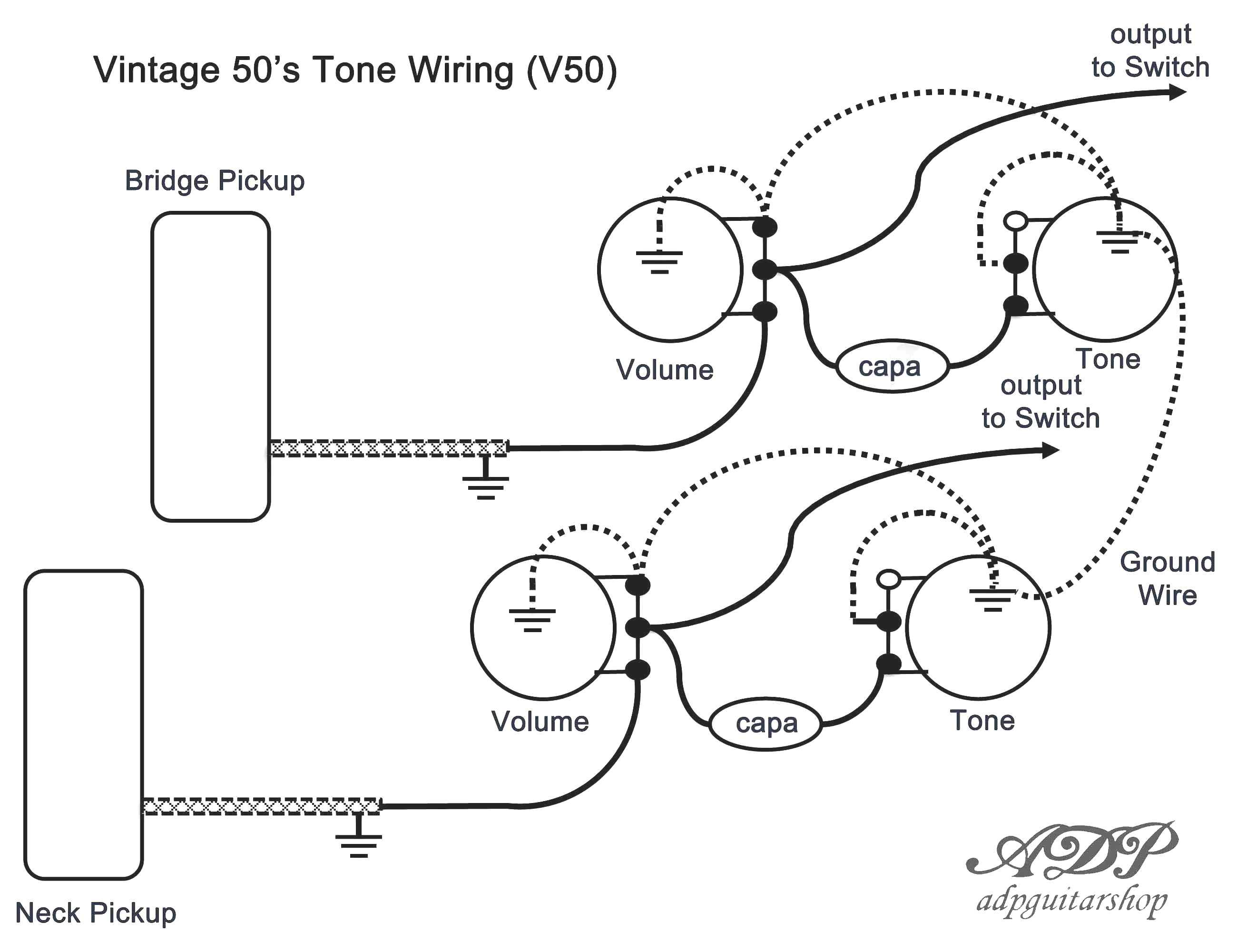 epiphone wiring diagram new vintage les paul wiring diagram electrical circuit wiring diagram