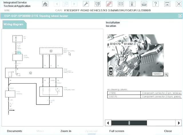 wiring diagram software basic for a light switch trailer lights and electric brakes new schematics fantastic pictures luxury jpg