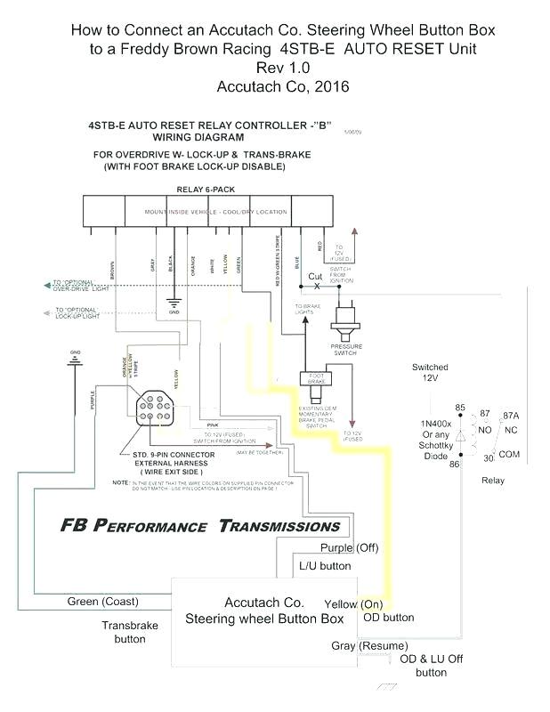 utility trailer wiring diagram wiring diagram for utility trailer with electric brakes various com 4 wire trailer wiring utility trailer electrical wiring diagram jpg