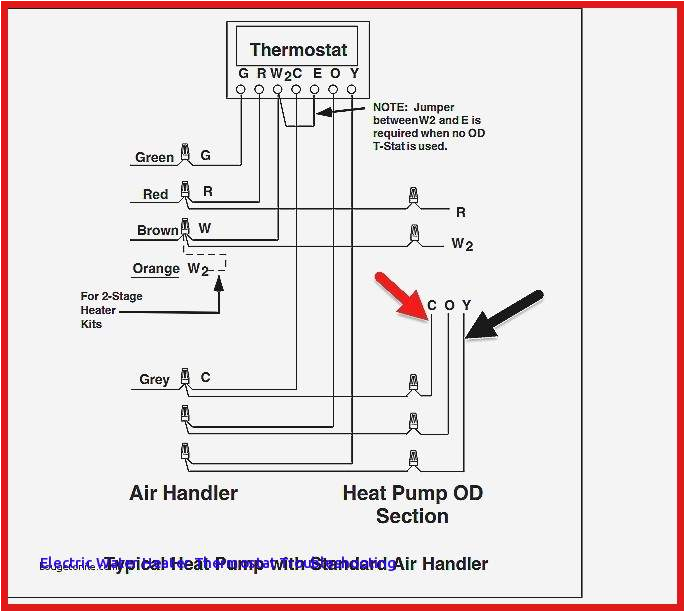 Electric Water Heater thermostat Wiring Diagram 20 Unique Electric Water Heater thermostat Troubleshooting Concept