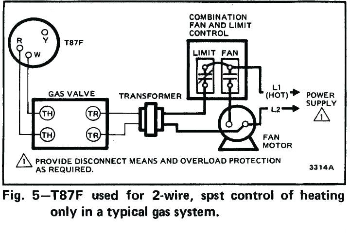 baseboard heater wiring diagram 240v electric baseboard heater wiring diagram volt new elegant 2 wire in