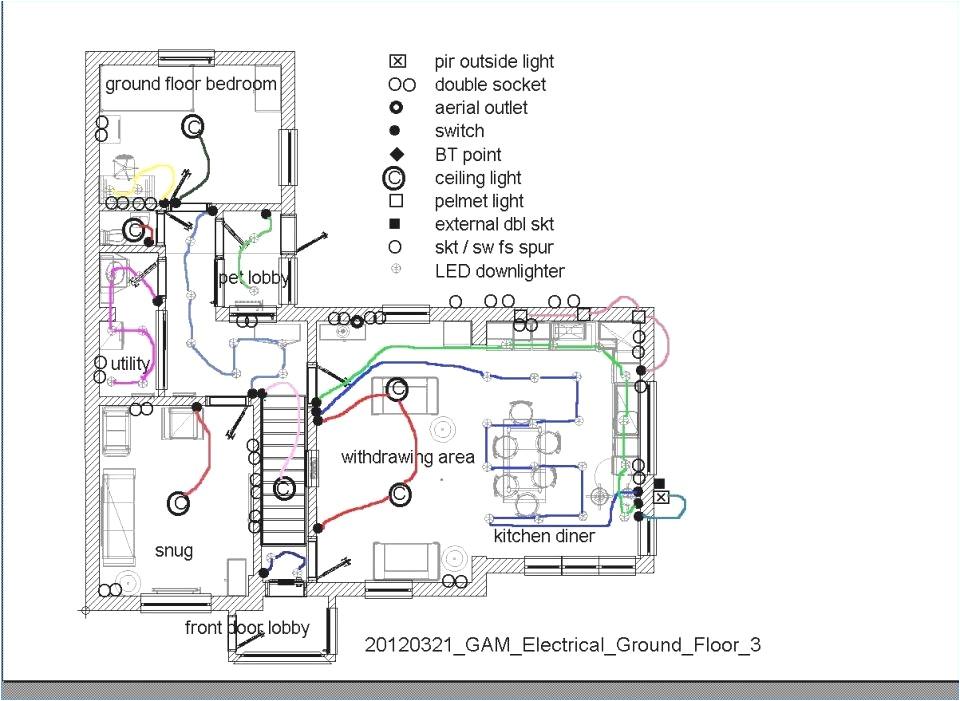 kitchen electrical wiring diagram download electrical floor plan best electrical floor plan 2004 2010 bmw download wiring diagram