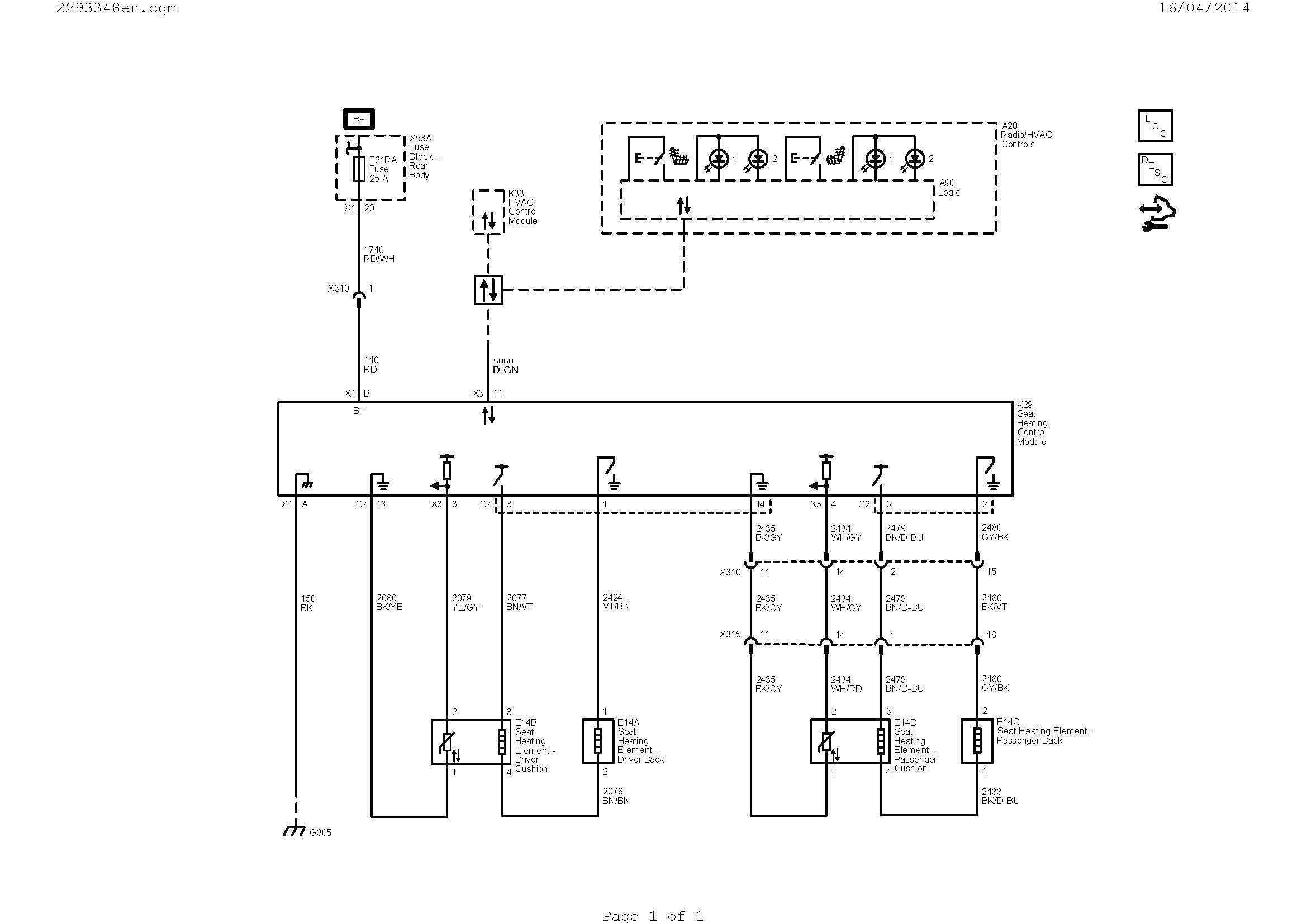 tower ac wiring diagram new hvac diagram best hvac diagram 0d wire diagram awesome electric