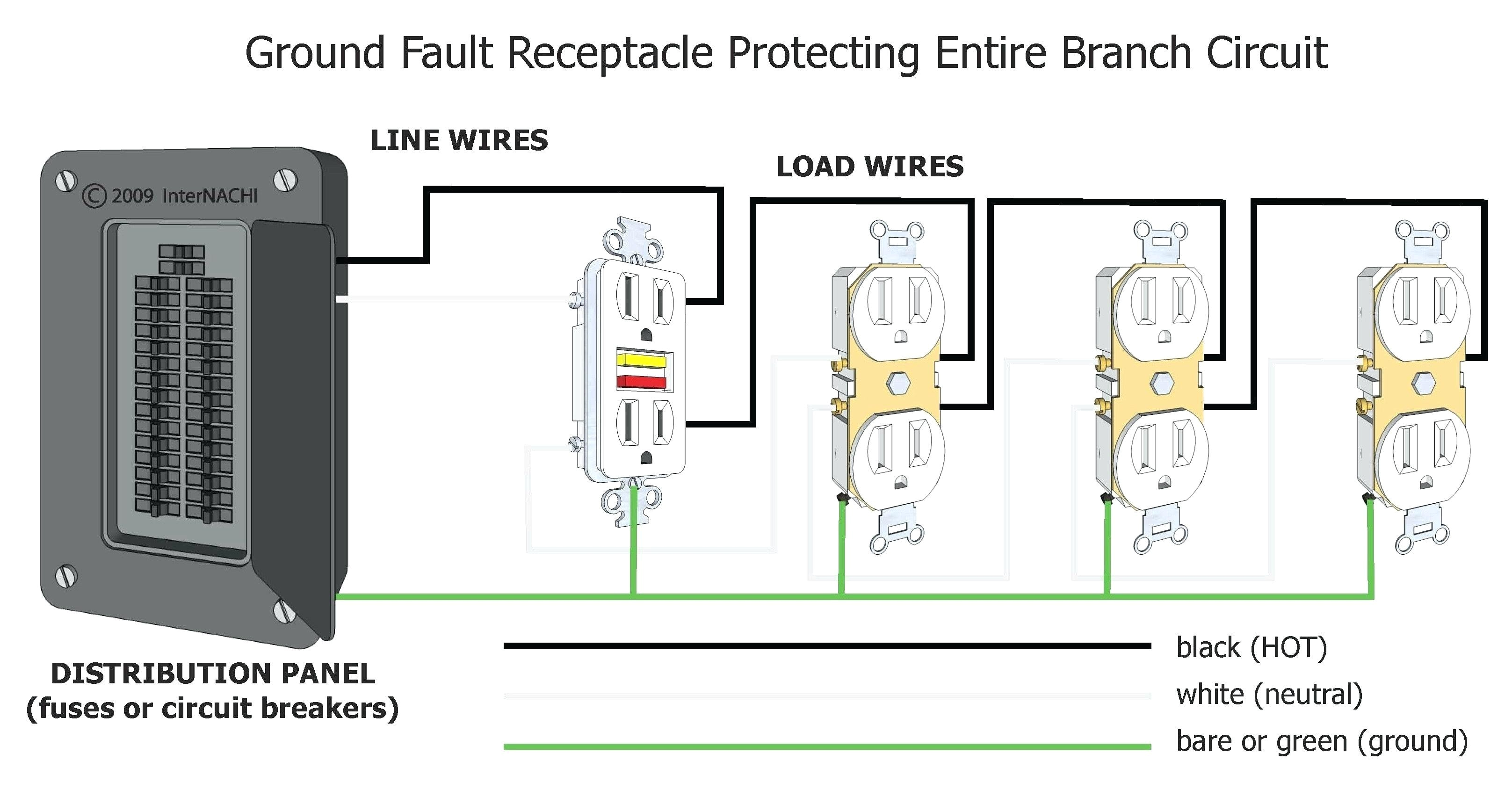house fuse panel diagram wiring diagram expert