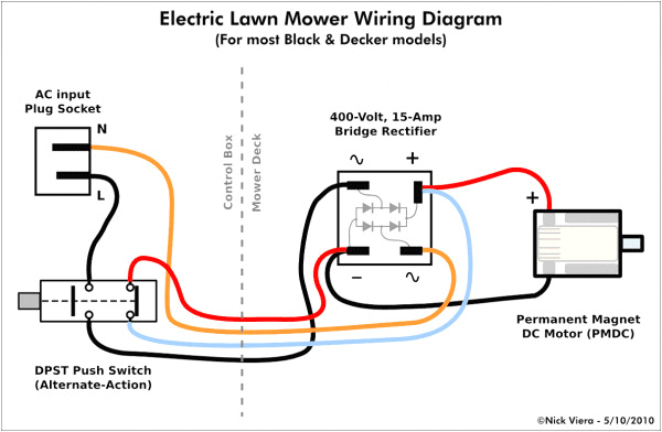 double pole switch wiring diagram awesome wiring diagram double light switch schematic diagram electronic photos of