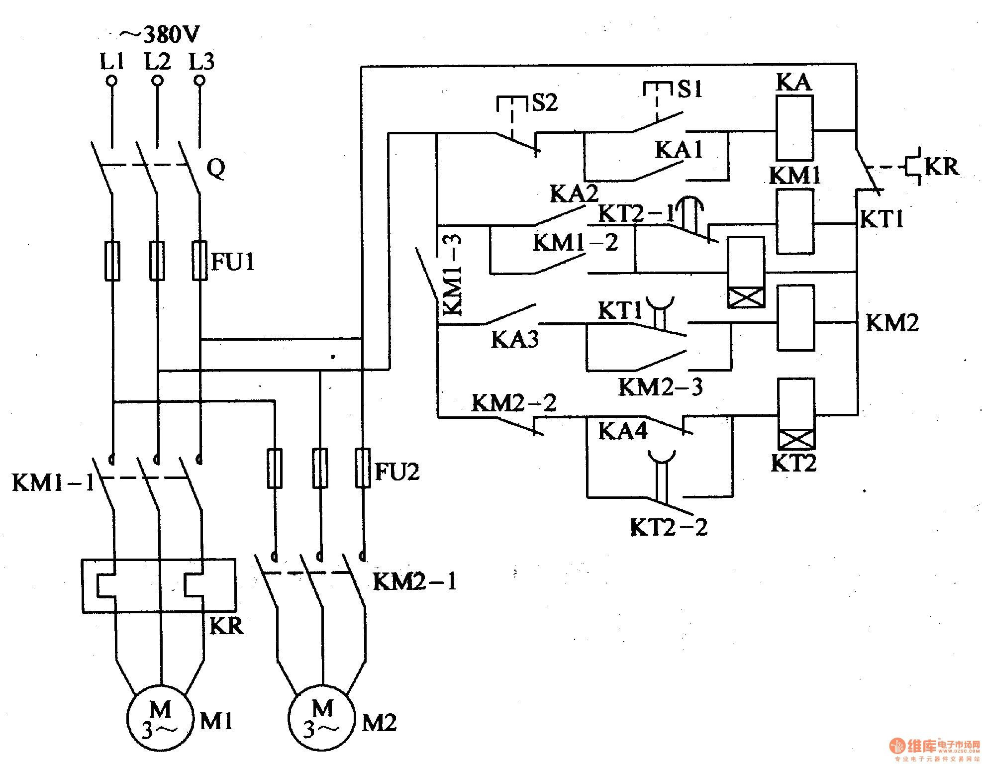 Electrical Panel Board Wiring Diagram Pdf Control Wiring Diagram Pdf Wiring Diagram Fascinating