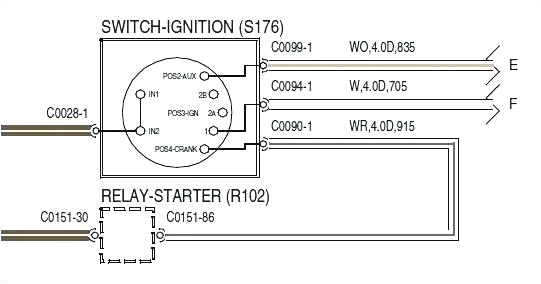 phone wiring diagram new smart key ignition switch electrical image of wiri jpg