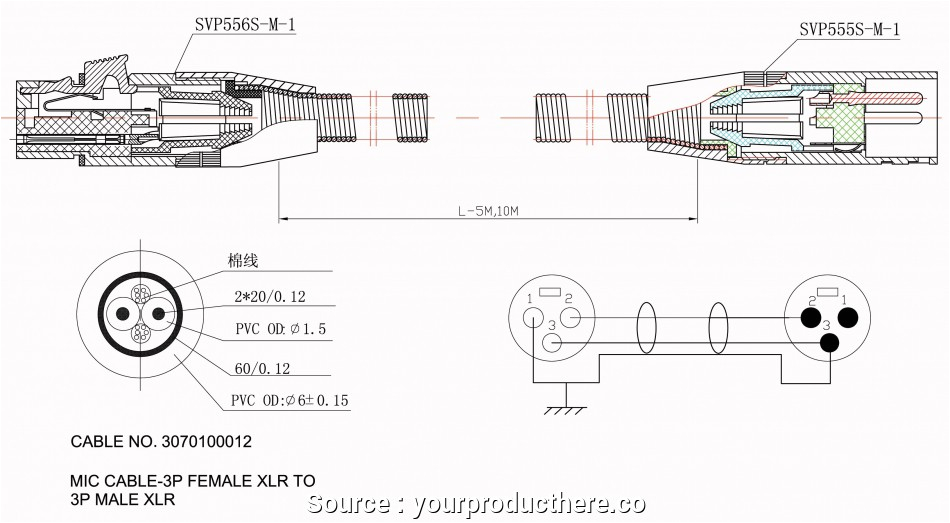 electrical wiring diagram for new house electrical wiring diagram of a house fresh house electrical wiring