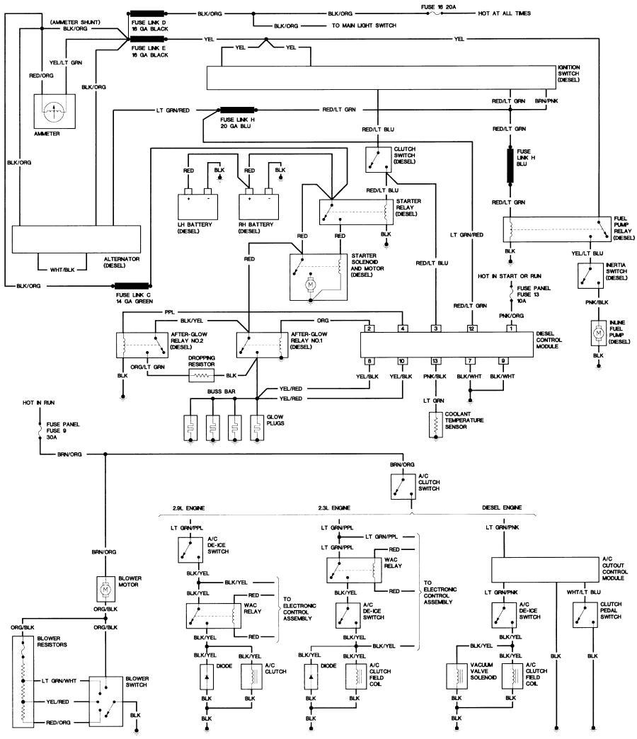 1986 diesel engine wiring diagram jpg or