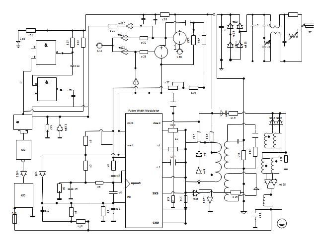electrical wiring diagram free electrical wiring diagram templates electrical wiring diagram of diesel generator pdf electrical