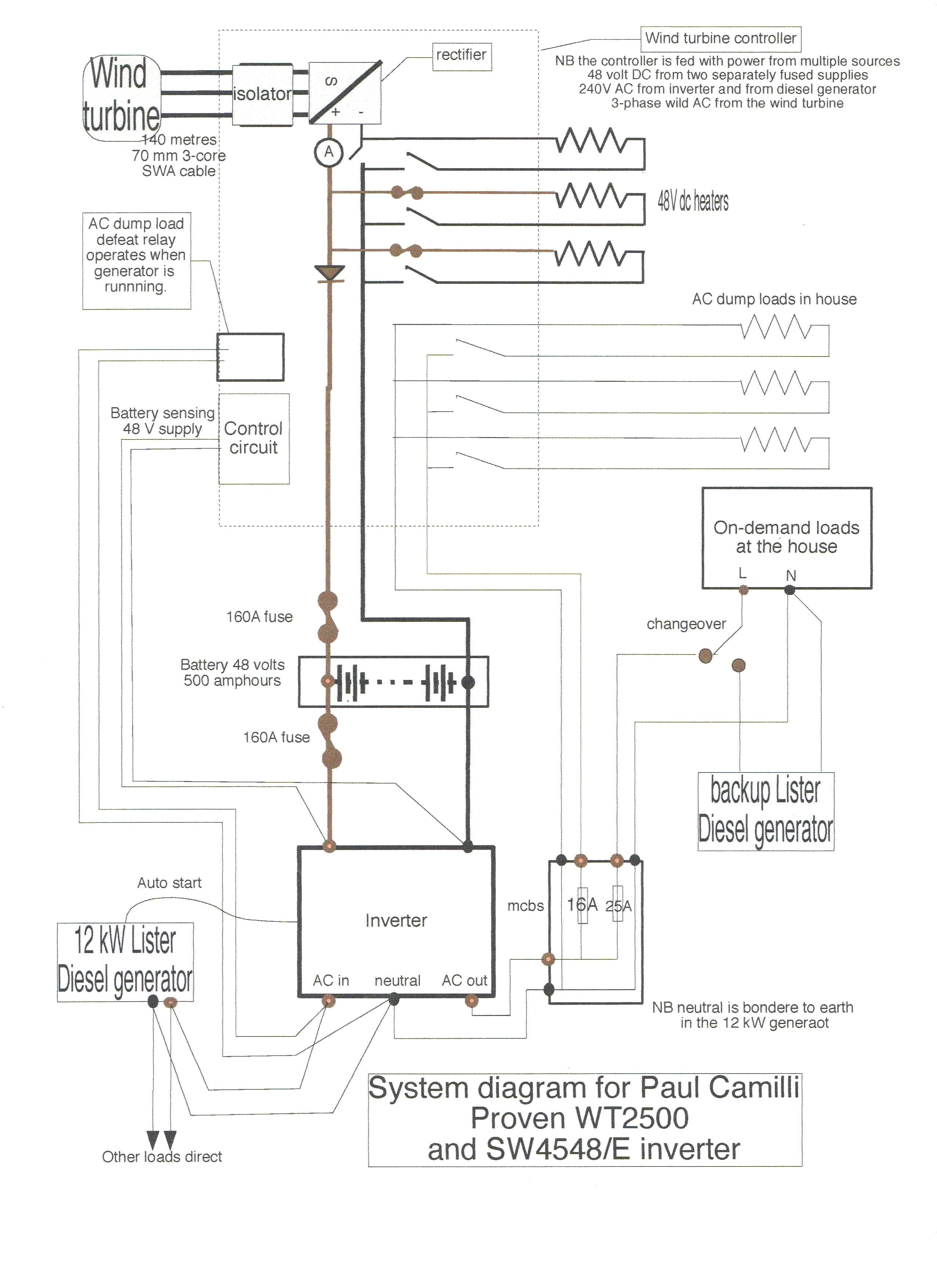 hatz alternator wiring diagram wiring diagrams hatz engine wiring diagram