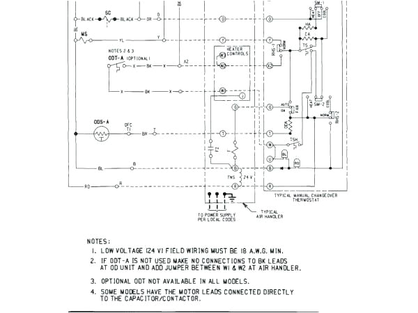 wiring diagram for ceiling fan switch maker arduino air handler unique new ton