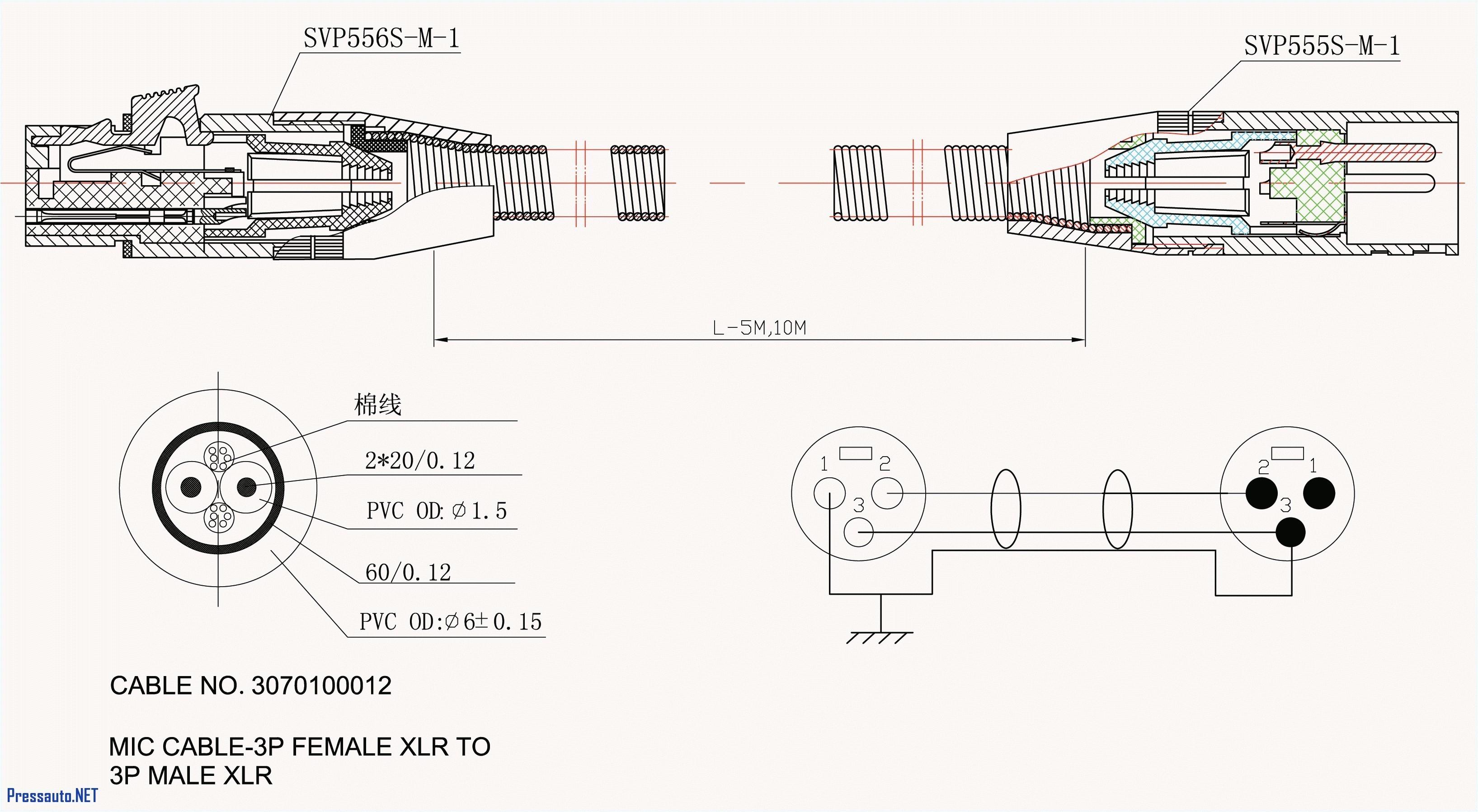 fan wiring diagram best of how to wire a fan switch diagram awesomefan wiring diagram inspirational