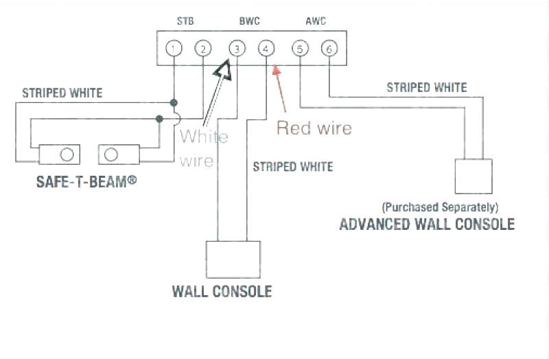 wiring diagram for a garage uk wiring diagram expert prospero s garage color wiring diagrams garage wiring diagrams