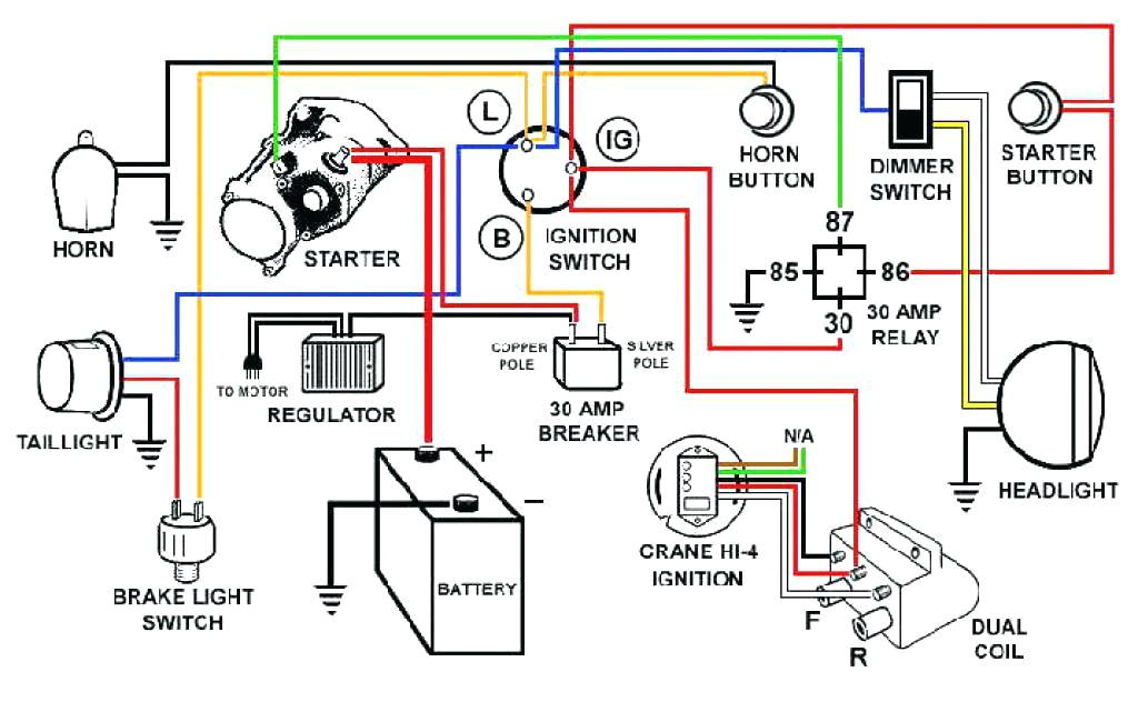 automotive wiring diagram pdf wiring diagram perfomance automotive electrical wiring diagram pdf automotive electrical wiring diagrams pdf