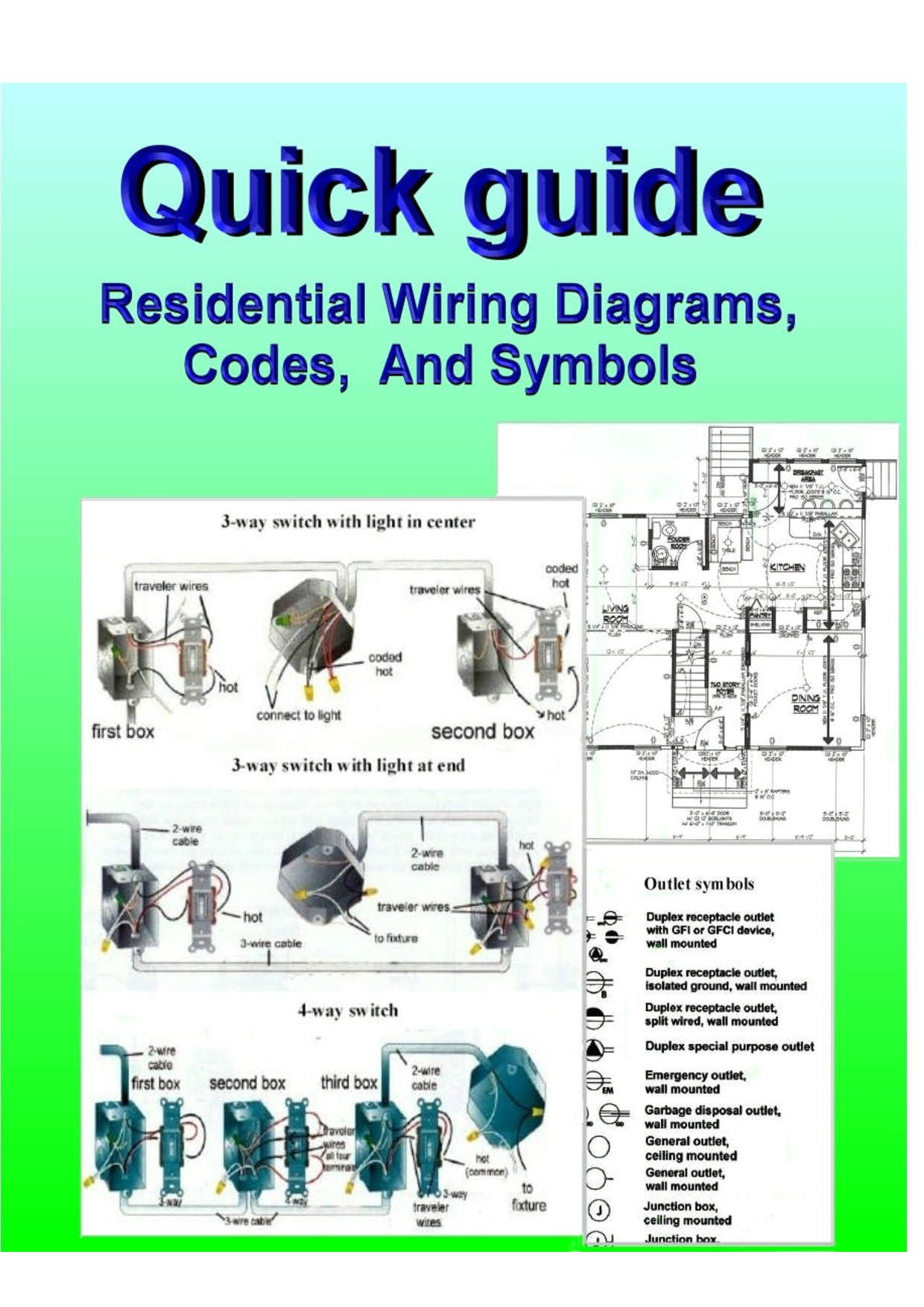 home wiring installation pdf search wiring diagram wiring your digital home for dummies pdf