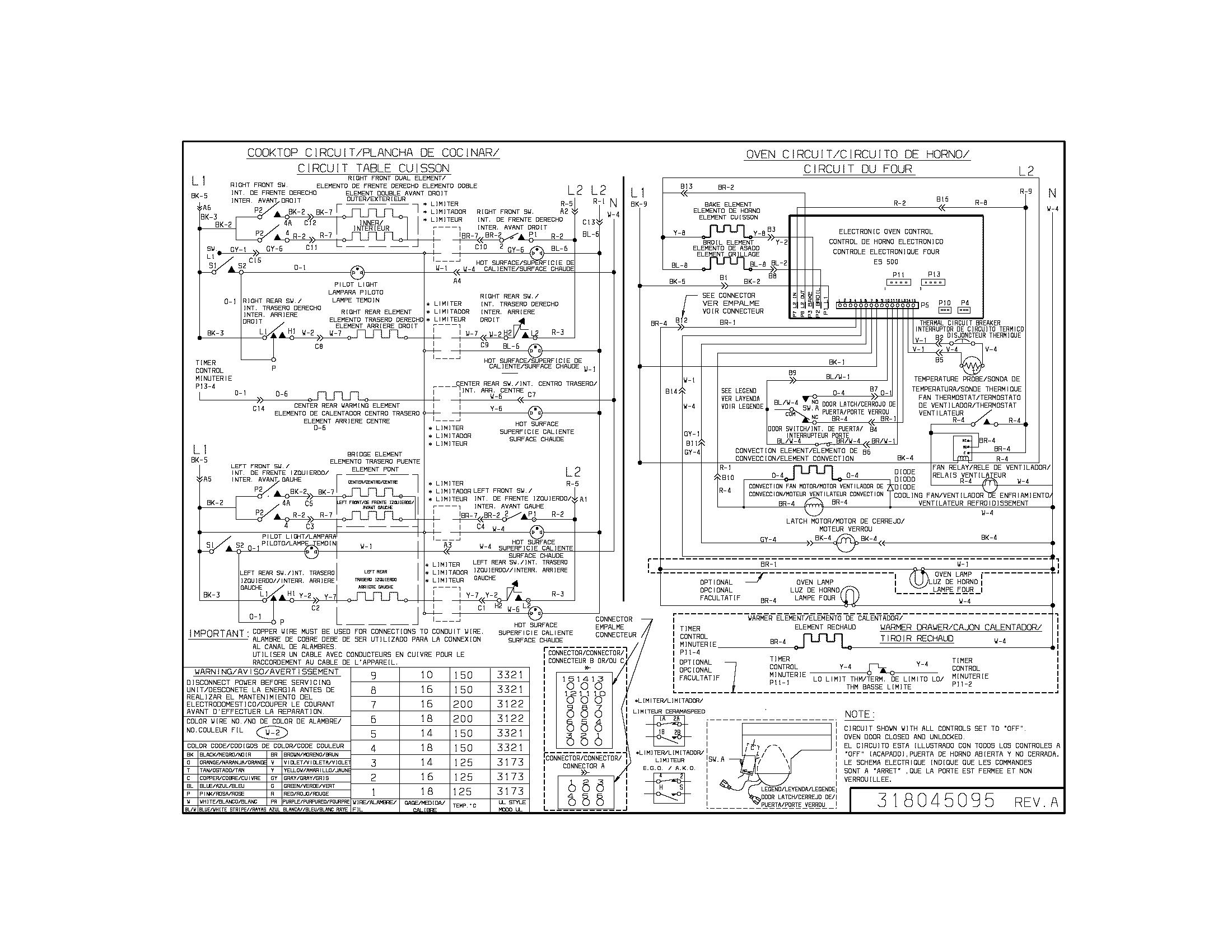 frigidaire cpes389cc1 range timer stove clocks and appliance timerscpes389cc1 range wiring diagram parts diagram