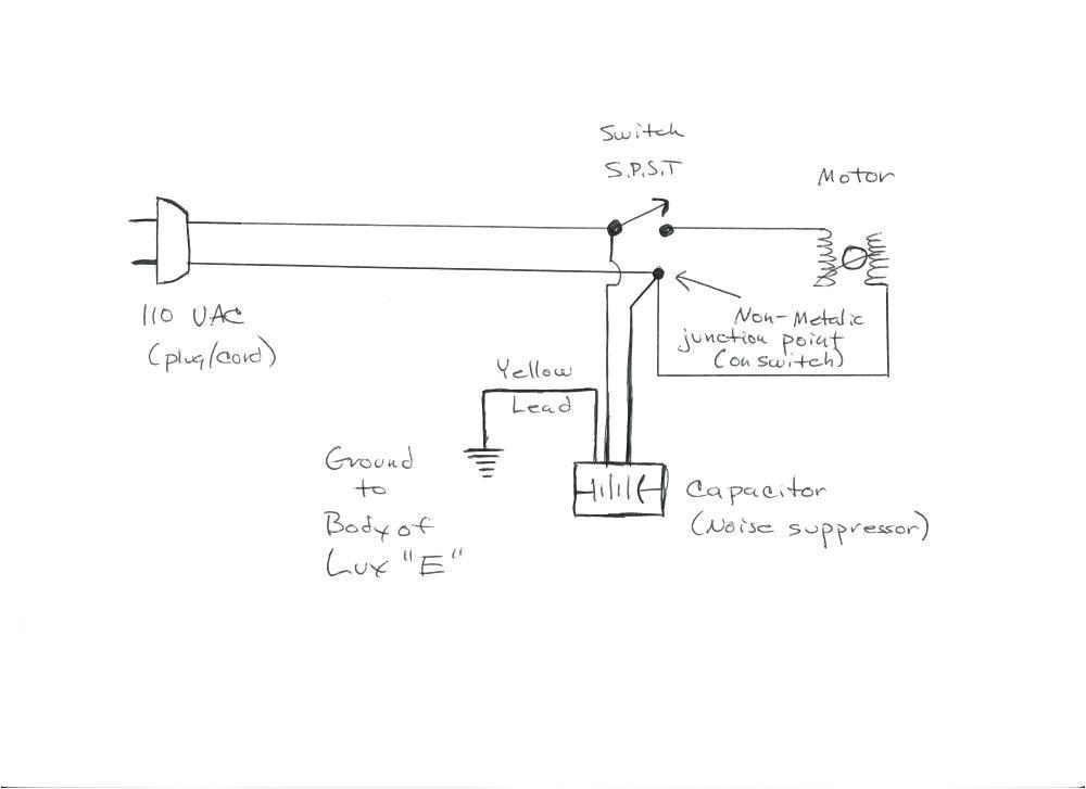 electrolux 2100 wiring diagram wiring diagram blog