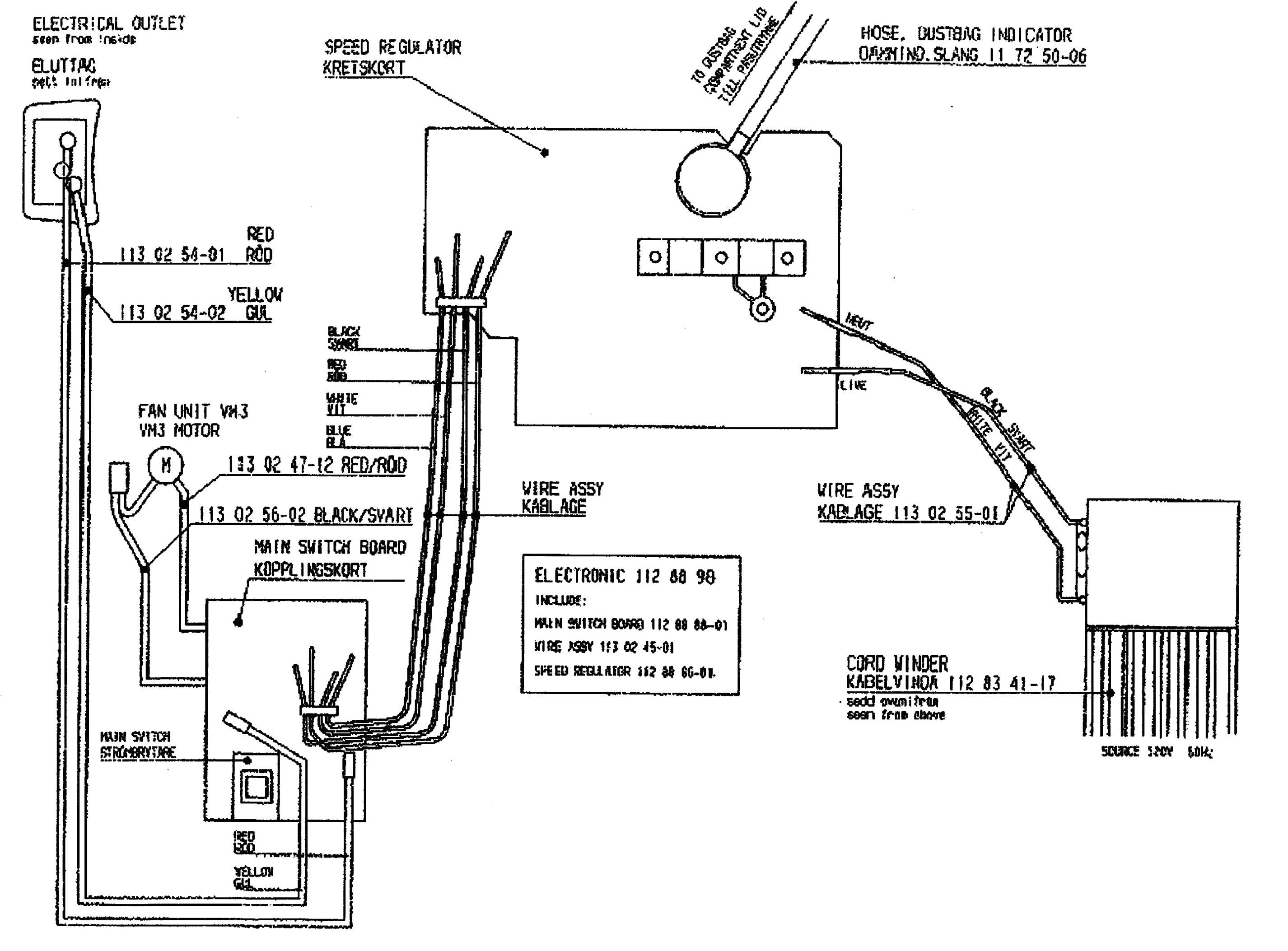 carpet cleaner wiring diagram wiring diagram view electrolux vacuum wiring diagrams wiring diagram database carpet cleaner