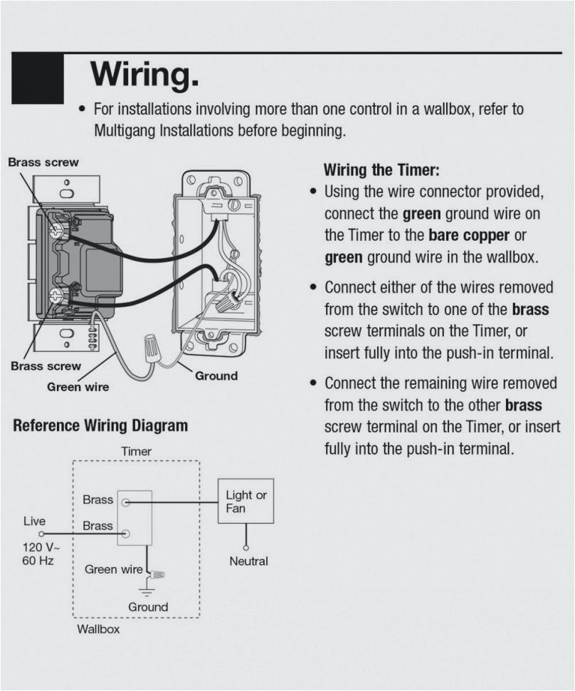 Elv Dimmer Wiring Diagram Elv Dimmers Wiring Diagram Wiring Diagram Database