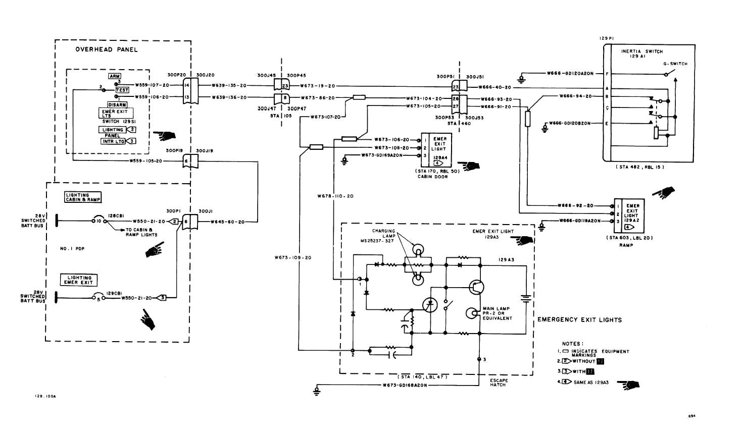 emergency exit lights wiring diagram mix emergency exit wiring diagram 1