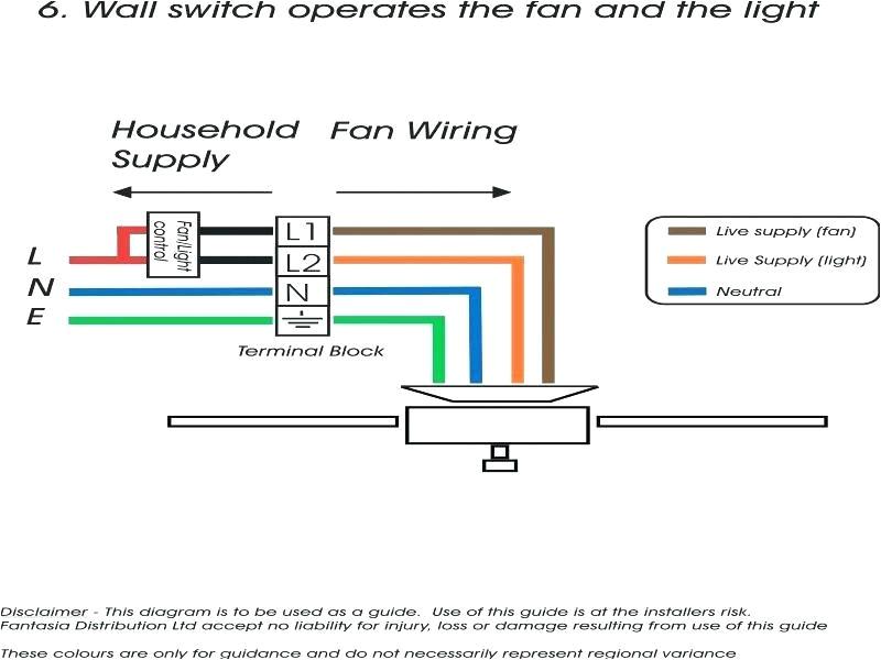 exit sign wiring diagram 120v 277v wiring diagram view exit sign wiring diagram 120v 277v