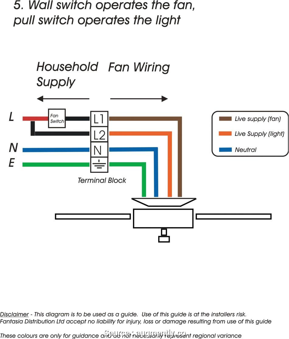 exit sign wiring diagram 277v wiring diagram sort exit sign wiring diagram