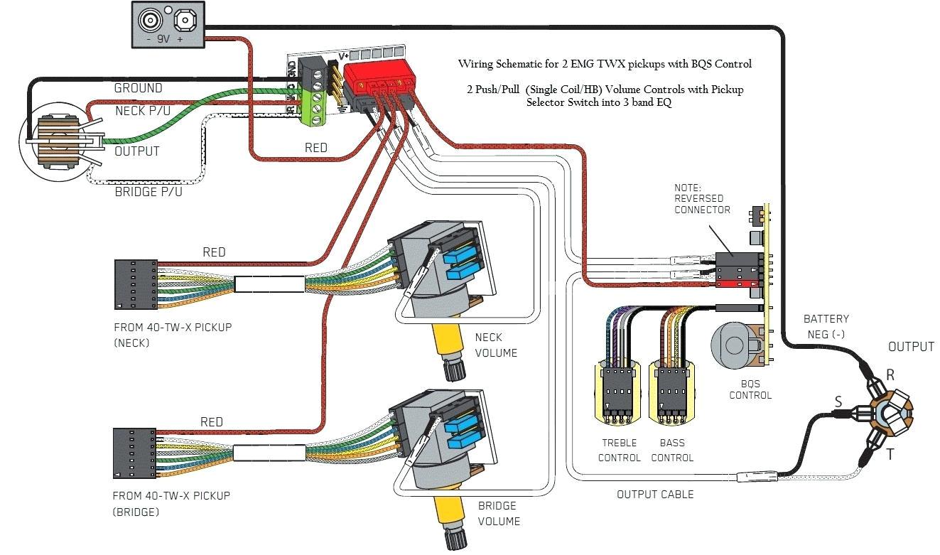 emg wiring diagram 81 85 wiring diagram kerry king emg wiring diagram blog wiring diagram mix