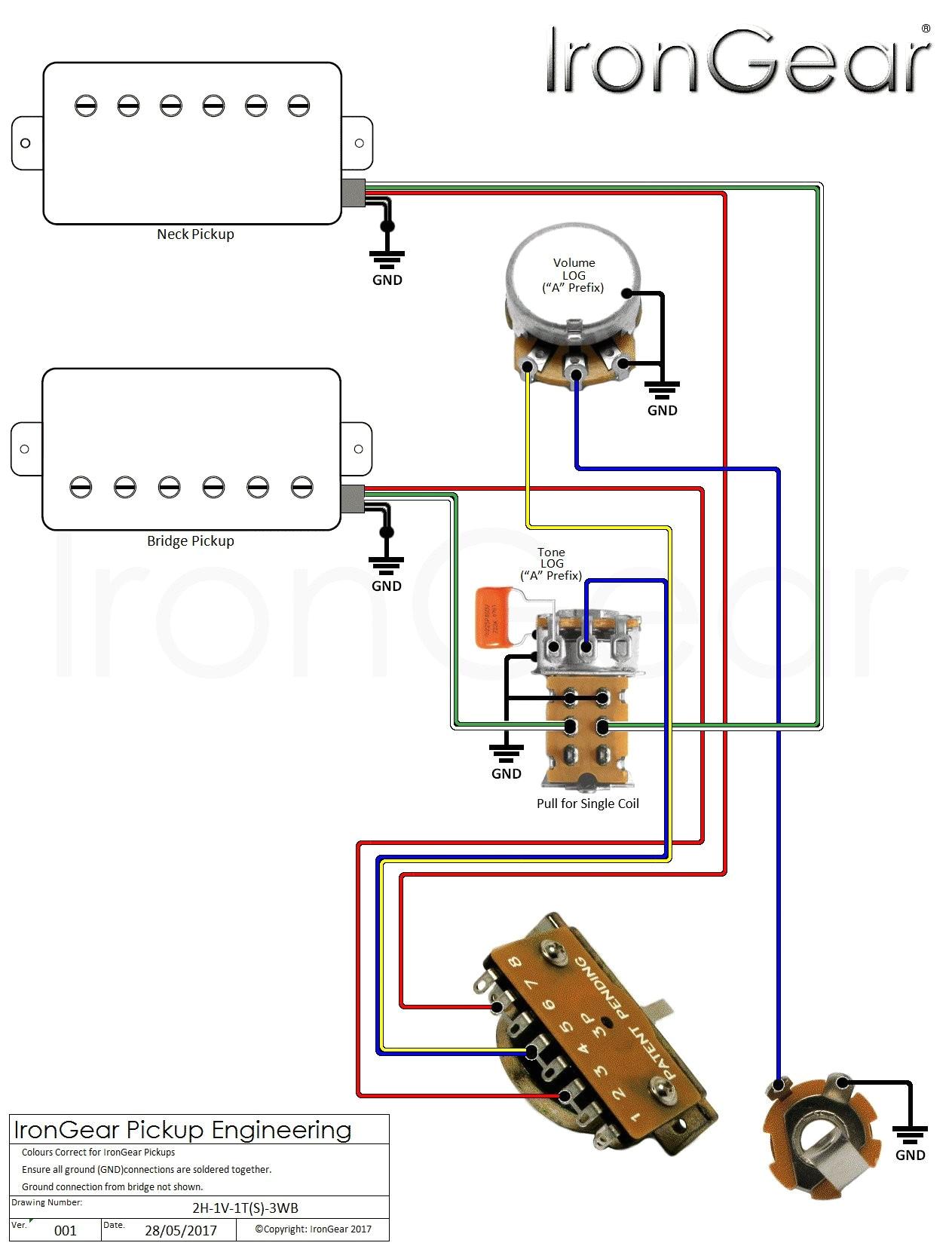 emg bass pickups wiring diagram awesome active guitar wiring diagram best wiring diagram active pickups