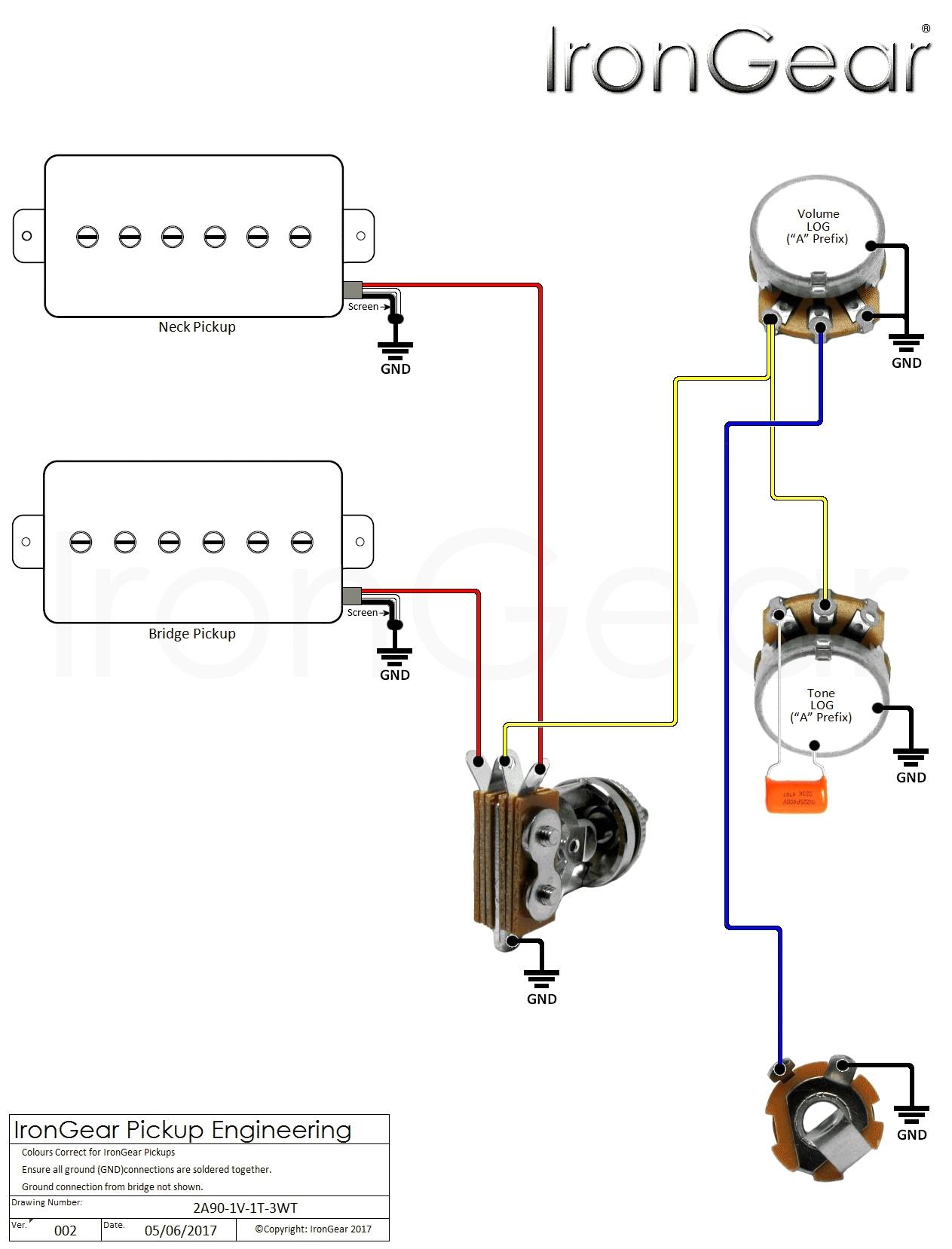 b guitar wiring harness wiring diagram repair guides b guitar wiring harness