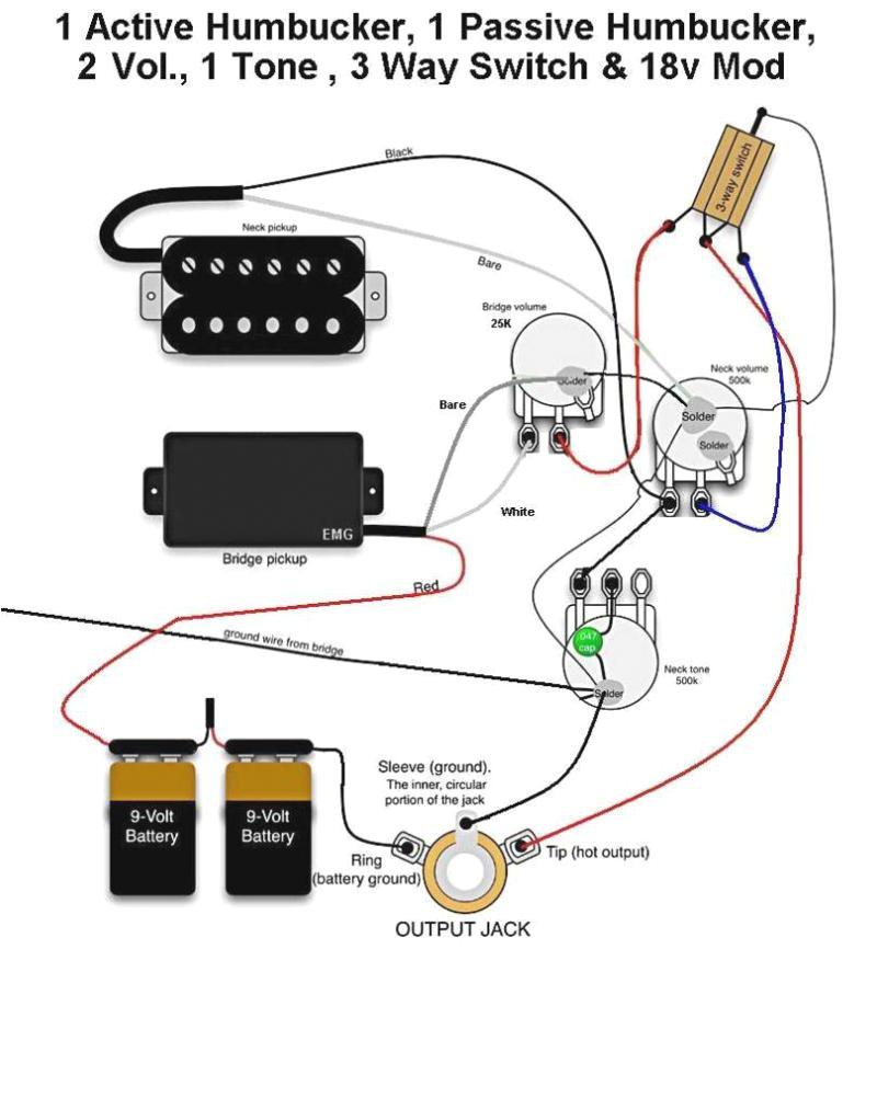 ssh emg 85 wiring diagram wiring libraryemg 81 sa 85 wiring residential electrical symbols