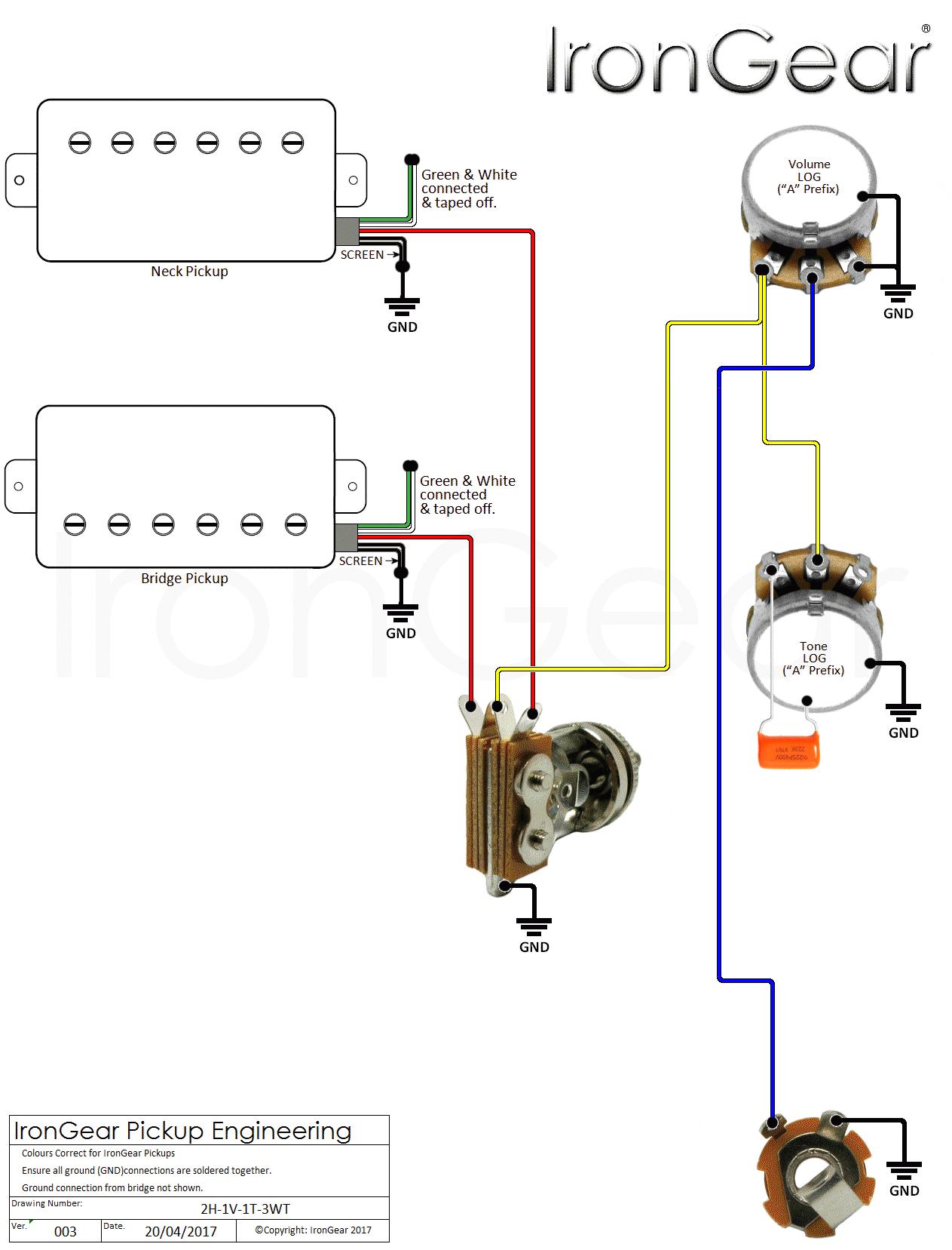 one b guitar pickup wiring diagram wiring diagram img g b pickup wiring diagram b guitar wiring