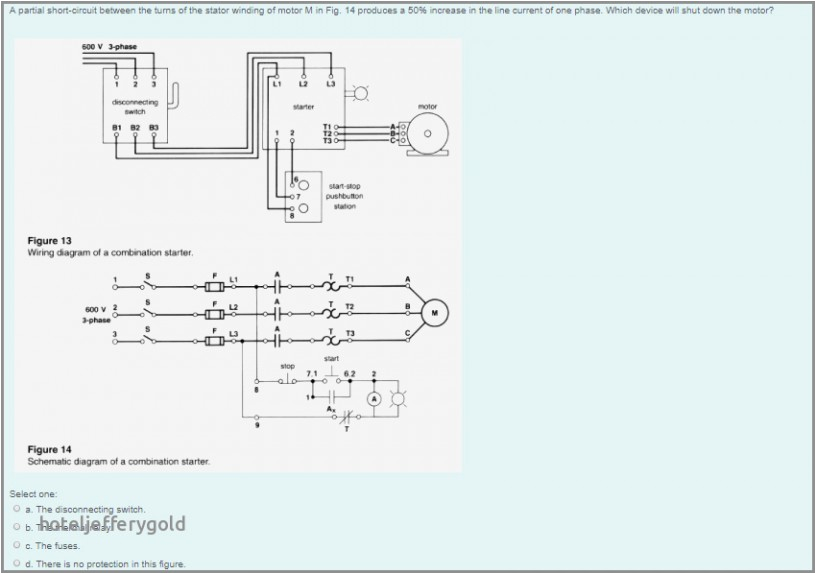 how to wire start stop switch diagrams elegant engine start button