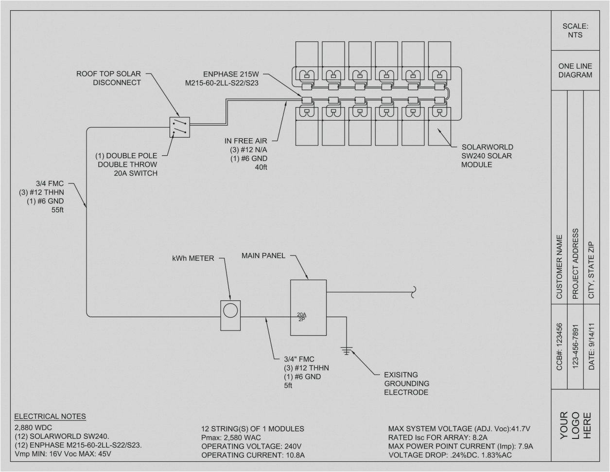 autocad wire harness diagram wiring diagram toolboxelectric wire diagram 19