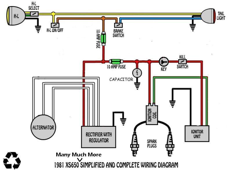 mutant wiring diagram wiring diagram on mri wiring diagram mercury wiring diagram