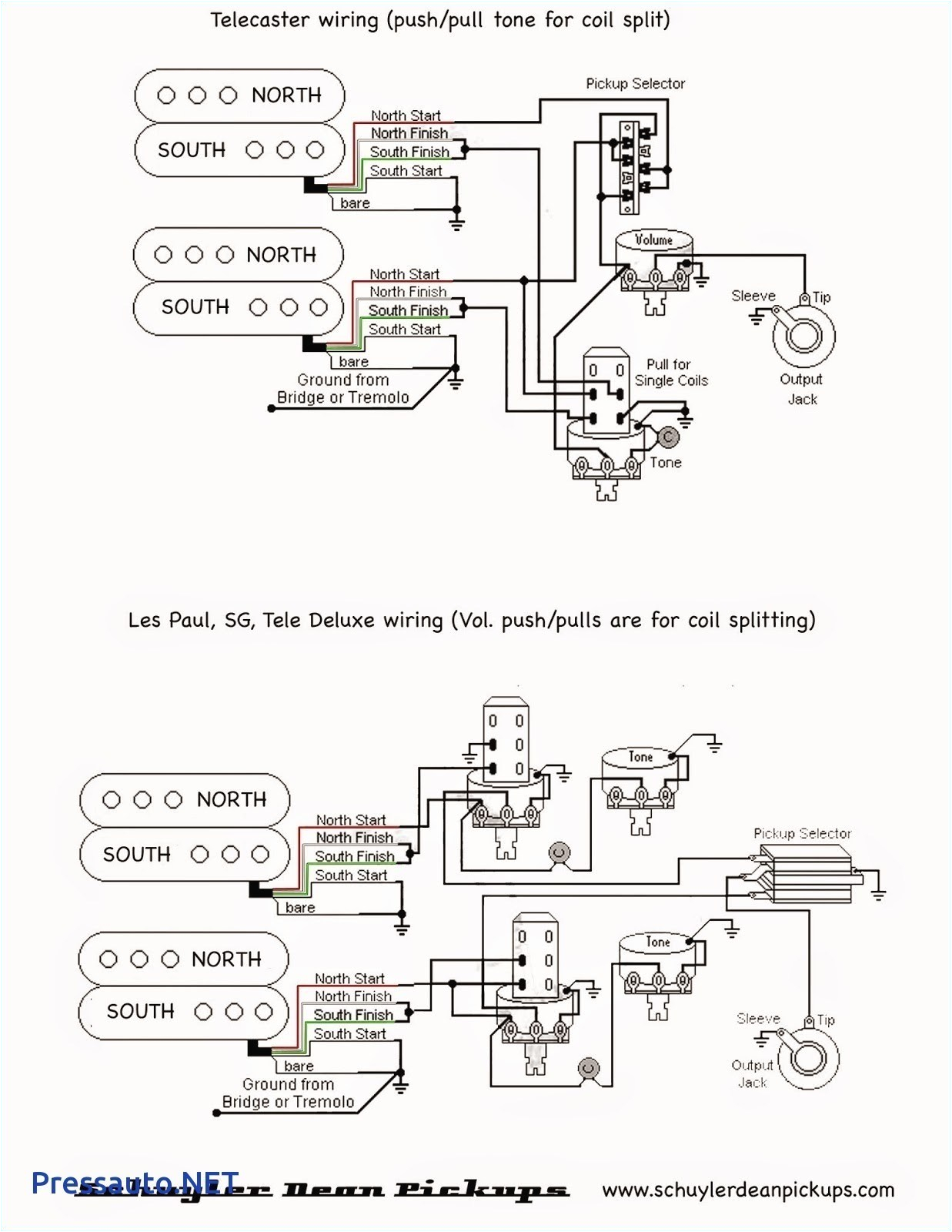 wiring diagram for epiphone les paul 1960 tribute wiring diagram megaepiphone dot wiring diagram manual e