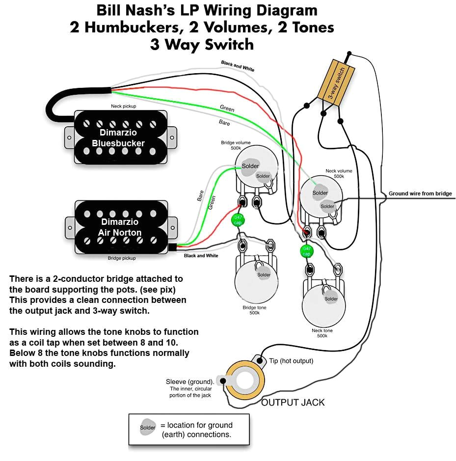 nash lp wiring project 24 in 2019 les paul guitars epiphone les bill nash guitar wiring diagrams