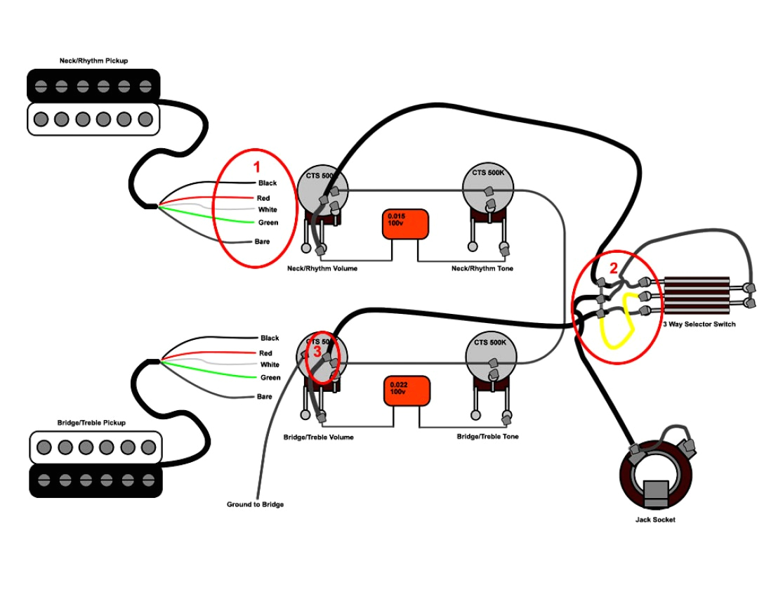 wiring diagram for es 335 wiring diagram megaepiphone 335 wiring diagram wiring diagram blog epiphone 335