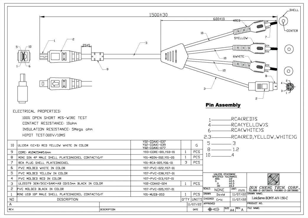 rca to rj45 wiring diagram search wiring diagram eithernet to rca wiring diagram