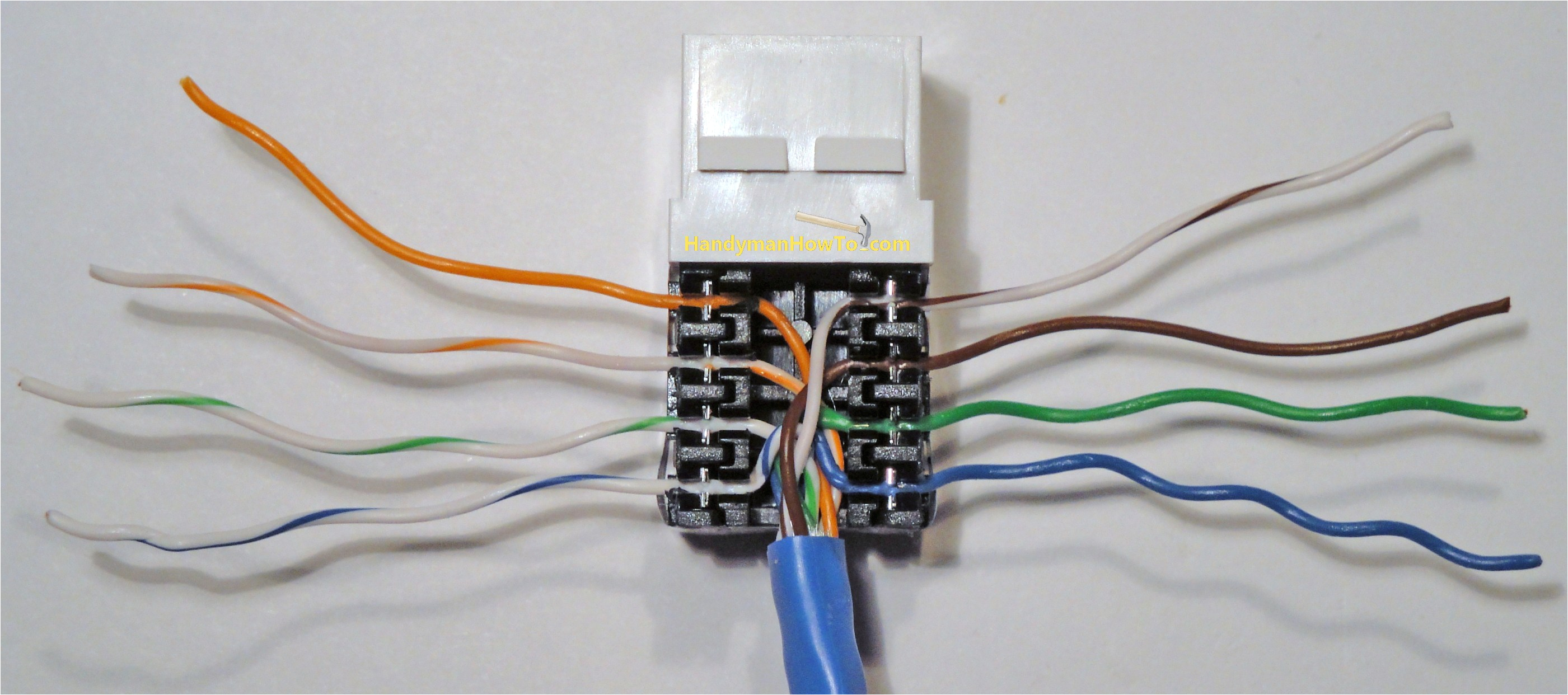 cat 5 jack wiring circuit diagram wiring diagram cat 5 wall jack wiring diagram cat5 phone jack wiring