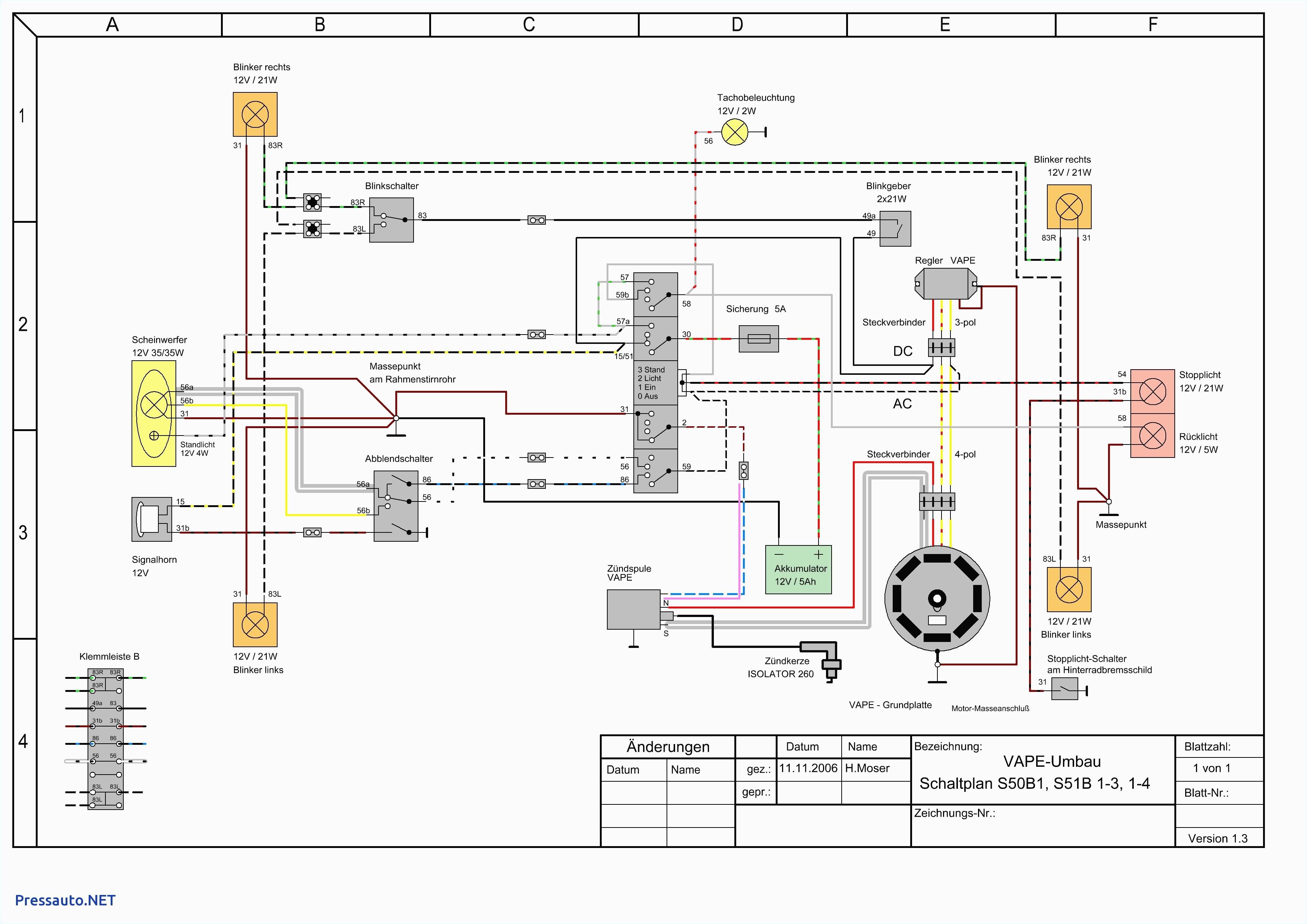 eton 90 wiring diagram wiring diagram mega eton viper 90 wiring diagram wiring diagram world eton