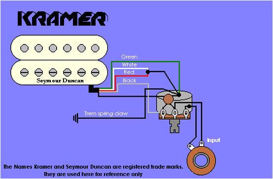 evh pickup wiring diagram wiring diagram list